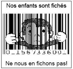 http://www.sudeducation49.org/IMG/png/enfants_fiches.png